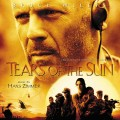 CDOST / Tears Of The Sun / Zimmer H.