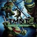 CDOST / Teenage Mutant Ninja Turtles