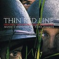 CDOST / Thin Red Line