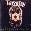 2CDOST / Tommy / Who