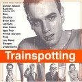 CDOST / Trainspotting