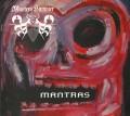 CDMaster's Hammer / Mantras / Deluxe Edition 2018 / Digipack