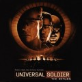CDOST / Universal Solider:The Return