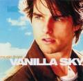 CDOST / Vanilla Sky / Vanilkové nebe
