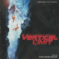 CDOST / Vertical Limit / Howard