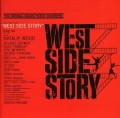 CDOST / West Side Story