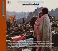 2CDOST / Woodstock / 2CD / Remastered