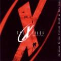CDOST / X Files / The Score