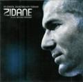 CDOST / Zidane / Mogwai