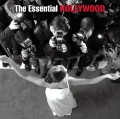 2CDVarious / Essential Hollywood / 2cd