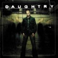 CDDaughtry / Daughrty