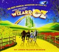 CDWebber Andrew Lloyd / Wizzard Of Oz