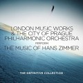 6CDZimmer Hans / Definitive Collection / London Music Works & City