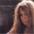 2CDDenny Sandy / No More Sad Refrains / 2CD