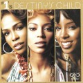 CDDestiny's Child / #1's / Dual Disc