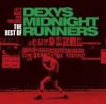 CDDexy's Midnight Runner / Let'Make this / Best Of