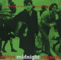 CDDexy's Midnight Runner / Searching For The Young Soul Rebels