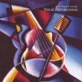 CDDi Meola Al / Vocal Rendezvous