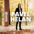 CDHelan Pavel / Rapper