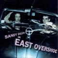 CDDillon Sandy / East Overshoe