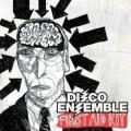 CDDisco Ensemble / First And Kit