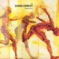CDDivine Comedy / Regeneration