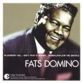 CDDomino Fats / Essential