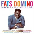 CDDomino Fats / Collection