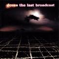 CDDoves / Last Broadcast