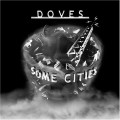 CDDoves / Some Cities