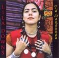 CDDowns Lila / La Sandunga