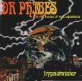 CDDr Phibes / Hypnotwister