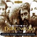 2CDDubliners / Original Dubliners / 2CD