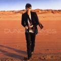 CDDuncan James / Future Past