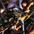 CDMotörhead / Bomber / Vinyl Replica