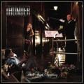 CDThunder / Back Street Symphony