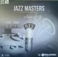 LPVarious / Jazz Masters:Volume 1 /  / Vinyl / STS