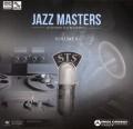 CDVarious / Jazz Masters:Volume 6 / STS