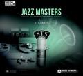 CDVarious / Jazz Masters:Volume 3 / STS