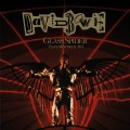 2CDBowie David / Glass Spider Live / 2CD