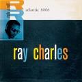 LPCharles Ray / Ray Charles / Vinyl / Mono