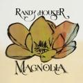 LPHouser Randy / Magnolia / Vinyl