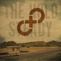 CDHold Steady / Stay Positive