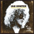 4CDHunter Ian / From The Knees Of My Heart / 4CD