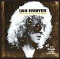 4CDHunter Ian / From The Knees Of My Heart / 4CD