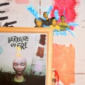 LPSWMRS / Berkele's On Fire / Vinyl