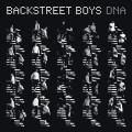 CDBackstreet Boys / DNA