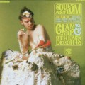 LPSoul Asylum / Clam Dip & Other Delights / Vinyl