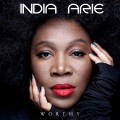 CDIndia Arie / Worthy