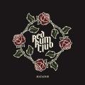 CDRed Rum Club / Matador